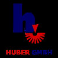 Huber GmbH Frechenrieden